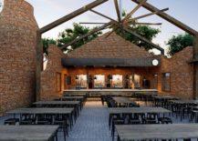 La-Ruina-Park-Bar-in-Sonora-Mexico-217x155