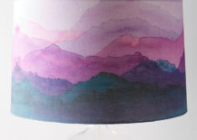 Lamp-shade-featuring-shades-of-violet-217x155