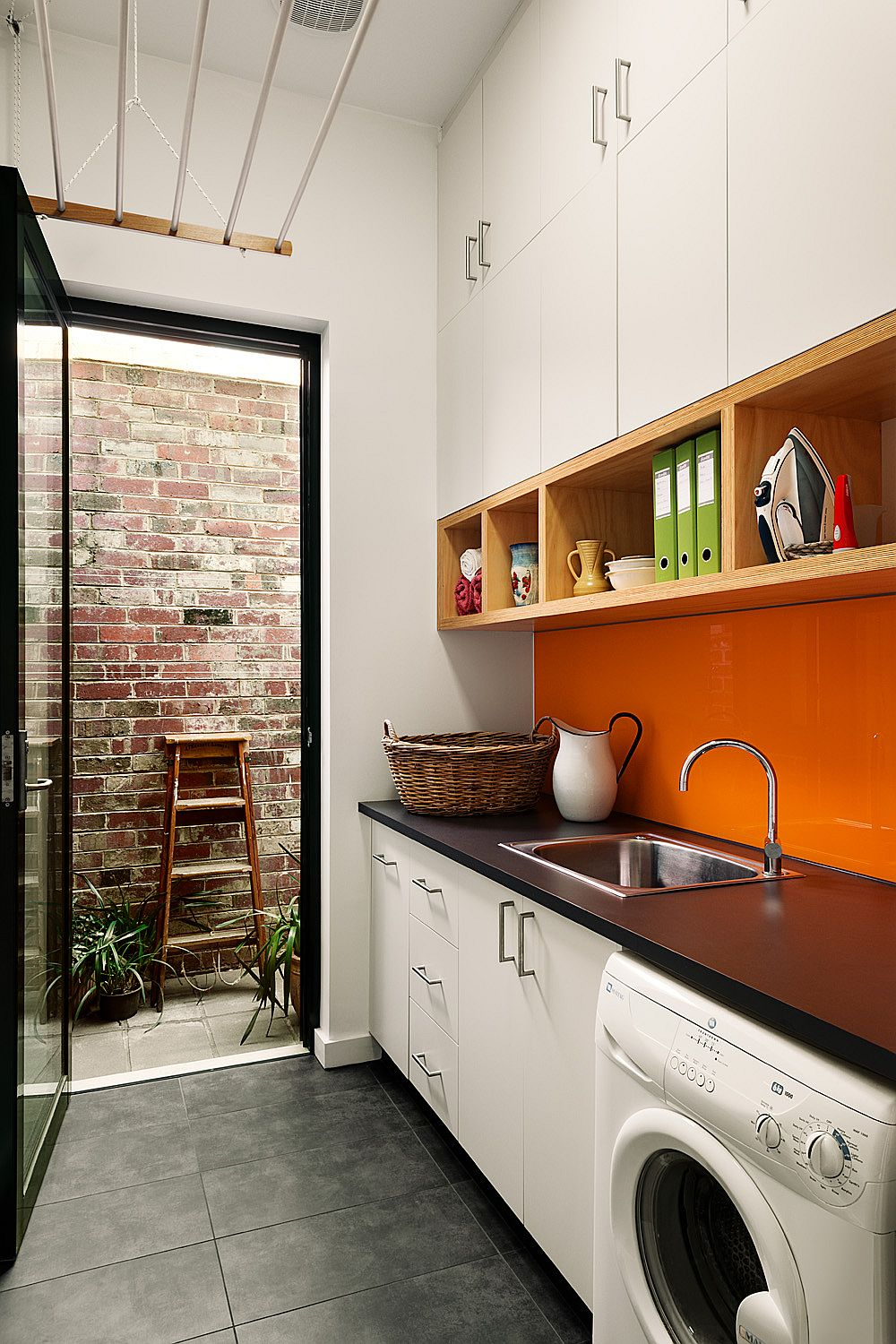 Laundry-and-storage-area-connected-to-the-rear-yard