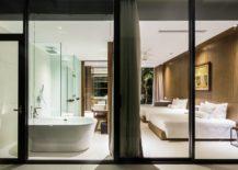 Lavish-master-bedroom-with-freestanding-bathtub-in-the-corner-217x155