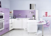 Lighter-shades-of-violet-are-perfect-for-the-modern-kitchen-in-white-217x155
