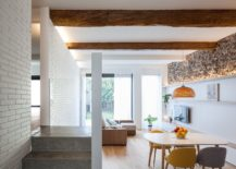 Living-area-of-the-Spanish-home-with-light-and-cheerful-appeal-217x155