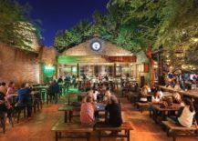 Magical-nightlife-at-La-Ruina-Park-Bar-217x155