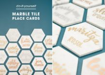 Marble-tile-place-cards-DIY-217x155