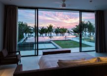 Mesmerizing-view-of-the-sea-and-the-distant-sunset-from-the-comfort-of-your-bedroom-217x155