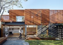 Metal-and-wood-addition-to-family-home-in-Melbourne-217x155