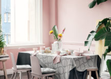 Millennial-pink-kitchen-with-tropical-accents-217x155
