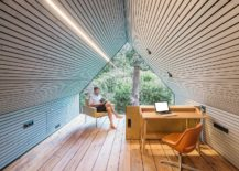 Minimal-attic-getaway-with-a-workdesk-and-chair-217x155