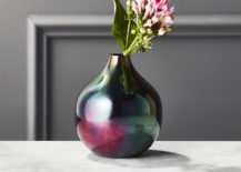Modern-floral-style-217x155