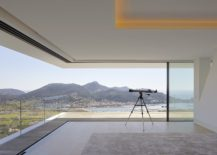 Multiple-view-points-around-the-house-help-in-providing-360-degree-views-217x155