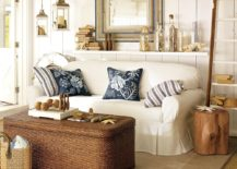 Natural-materials-and-wood-give-this-small-beach-style-living-space-a-relaxing-appeal-217x155