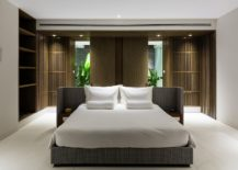 Natural-wooden-finishes-combined-with-white-inside-the-bedrooms-217x155