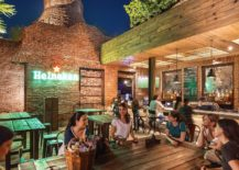 Old-textile-factory-in-Mexico-turned-into-a-fabulous-and-open-bar-217x155