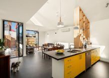Open-plan-living-area-with-kitchen-and-dining-of-the-renovated-Victorian-home-217x155