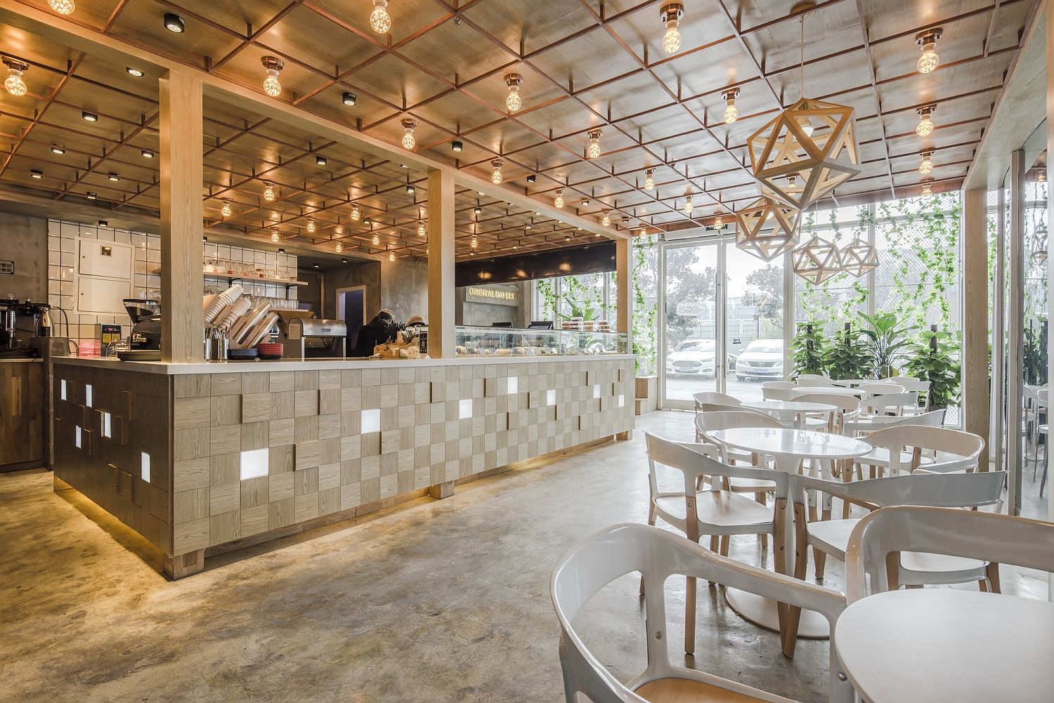 Original-Bakery-in-Chian-designed-with-warmth-and-flair