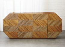 Rattan-dresser-with-a-slanted-pattern-217x155