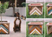 Recycled-wood-chevron-planter-box-217x155