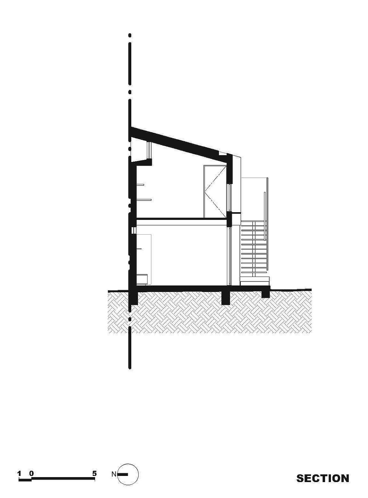 Revamped-design-of-the-Studio-House-with-individual-unit
