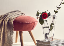 Rosy-nordic-stool-with-wooden-legs-217x155