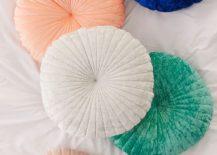 Round-tufted-velvet-cushions-217x155