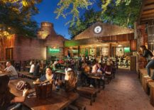 Ruins-of-an-old-textile-factory-turned-into-a-stunning-bar-and-hangout-217x155