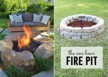 Rustic-fire-pit-DIY-idea-217x155