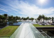 Series-of-overflowing-outdoor-ponds-pools-and-relaxing-lounges-217x155