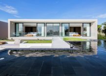 Series-of-water-bodies-and-gardens-outside-the-seaside-villas-217x155