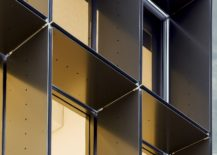 Single-dot-perforated-flat-plate-aluminum-panels-give-the-top-level-a-unique-look-217x155