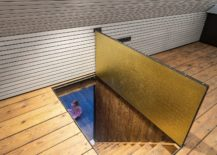 Small-and-cozy-attic-getaway-with-a-brass-trapdoor-217x155