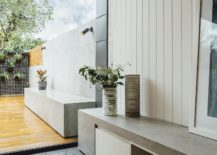 Smart-bench-with-storage-creates-visually-connectivity-with-the-deck-outside-217x155