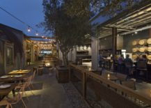 String-lighting-transforms-the-outdoor-dining-area-and-bar-into-a-hip-zone-217x155