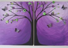 Stunning-purple-background-with-button-tree-217x155