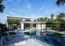 Sweeping-decks-outdoor-spaces-and-relaxing-pools-at-the-Non-Nuoc-Beach-217x155
