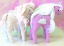 Unicorns-for-the-win-001-217x155