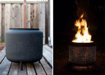 Upcycled-washing-machine-drum-fire-pit-DIY-217x155