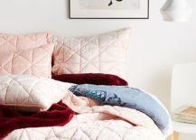 Velvet-bedding-in-pink-217x155