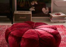 Velvet-floor-cushion-from-Anthropologie-217x155