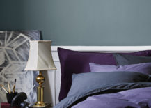 Violet-bedding-in-creates-layers-of-style-217x155