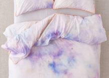 Violet-bedding-in-soft-hues-217x155
