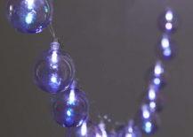 Violet-string-lights-217x155