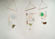 Wind-chimes-by-LG-Studio-217x155