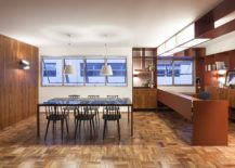 Wood-and-metal-home-office-is-the-showstopper-inside-the-apartment-217x155
