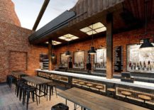 Wooden-framed-mirrors-and-shelves-inside-the-iconic-bar-in-Sonora-217x155