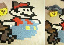 8-bit-Raccoon-Mario-Rug-for-those-who-love-the-Nintendo-world-217x155