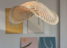 Bamboo-plywood-pendant-inspired-by-invisible-ocean-creatures-217x155