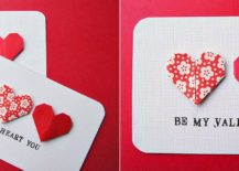Be-my-Valnetine-and-I-Heart-You-DIY-Valentines-Day-Cards-217x155