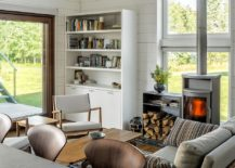 Beautiful-little-living-area-with-a-cozy-fireplace-as-focal-point-217x155