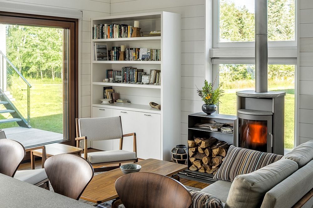Beautiful-little-living-area-with-a-cozy-fireplace-as-focal-point