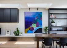 Bright-wall-art-brings-color-to-the-neutral-interior-217x155